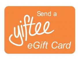 Whitt's BBQ Gift Cards
