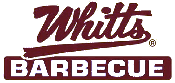 www.whittsbarbecue.com